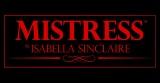 Mistress-IS 580x300