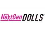 NextGen Dolls logo 390x300