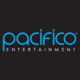 Pacifico 200x200