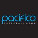 Pacifico 250x250