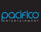 Pacifico 390x300