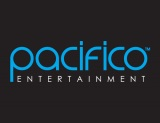 Pacifico 600x461