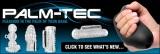 Palm-Tec Web Banner Ad 514 x 172