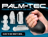 Palm-Tec Web Banner Pleasure 600 x 461