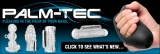 Palm-Tec Call to Action Web Banner 714 x 239
