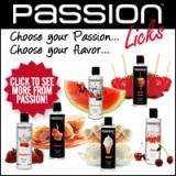 Passion Licks Ad 200x200