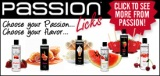 Passion Licks Ad 275x130