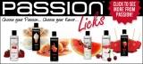 Passion Licks Ad 491x221