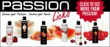 Passion Licks Ad 570x242