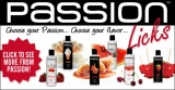 Passion Licks Ad 580x300