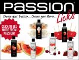 Passion Licks Ad 600x461