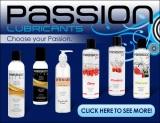 Passion Choose Your Passion Web Banner 600 x 461