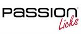 Passion Licks White 570x242