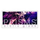 Prisms Logo Detail on White 200 x 200