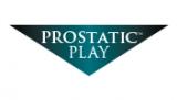 Prostatic Play Logo on White 176 x 100