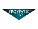 Prostatic Play Logo on White 290 x 223