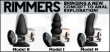Rimmers 275x130