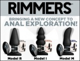 Rimmers 290x223