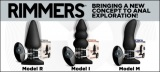 Rimmers 491x221