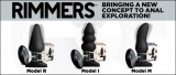 Rimmers Ad 570x242
