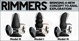 Rimmers 580x300