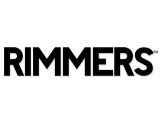 Rimmers Logo 600x461
