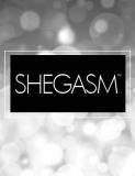 Shegasm300x390