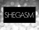 Shegasm390x300