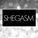 Shegasm390x390