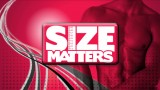 Size Matters Male Web Banner 600 x 337
