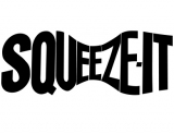 Squeeze-It-logo-390x300