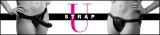 Strap U Female Models Web Banner 600 x 130
