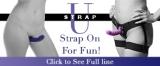 Strap U Fun Female Models Web Banner 295 x 121