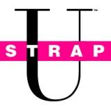 Strap U Logo Pink 200 x 200