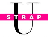 Strap U Logo Pink 290 x 223