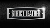 Strict Leather Logo 600 x 337