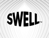 swell-logo-390x300