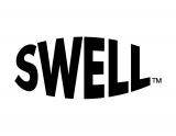 Swell Logo 1500 x 1159