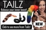 Tailz Banner Pride 195x127