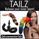 Tailz Banner Pride 200x200