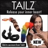 Tailz Banner Pride 250x250