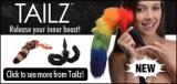 Tailz Banner Pride 275x130