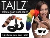 Tailz Banner Pride 290x223