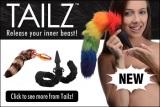 Tailz Banner Pride 450x300