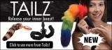 Tailz Banner Pride 491x221