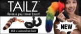 Tailz Banner Pride 570x242