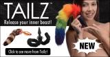 Tailz Banner Pride 580x300
