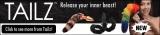 Tailz Banner Pride 600x130