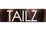 Tailz Logo Fur 450 x 300