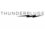 Thunderplugs Logo 195x127